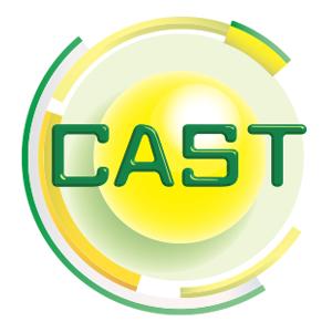 朝日放送テレビ「キャスト - CAST -」に出演します。 | トピックス ...