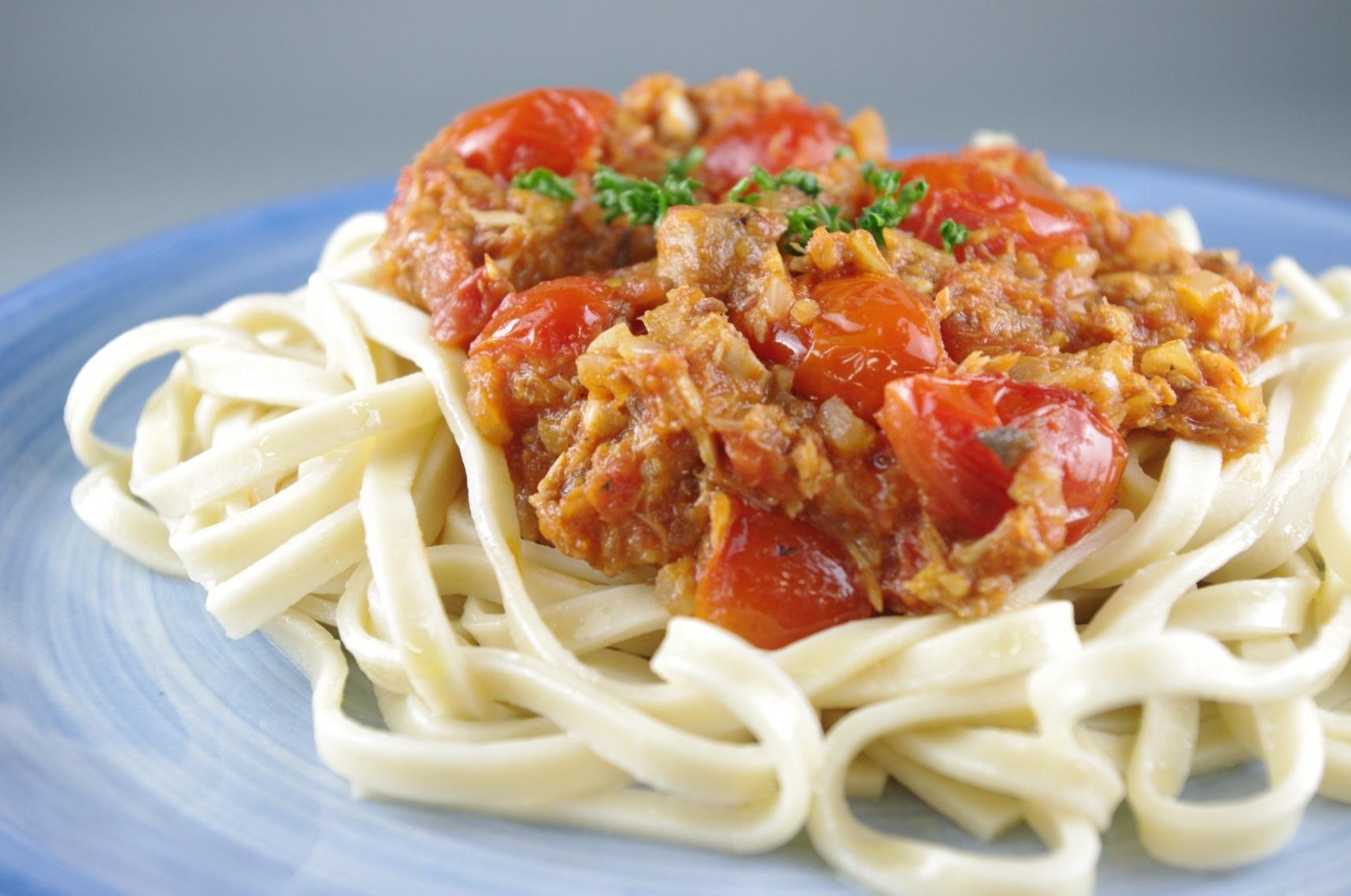 レシピ トマト 缶